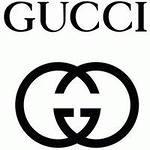 Кошелек клатч барсетка мужской Gucci, кожа, Италия - фото 1
