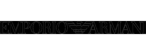 Наручные часы Emporio Armani | Стильные часы Эмпорио Армани - фото 6