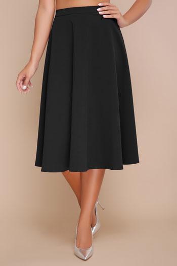 Женскую юбку купить в Украине (Киев, Харьков, Одесса)