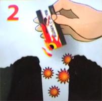 щелкунчик от кротов применение-2