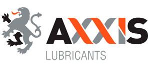 Очиститель карбюратора Axxis Carburator Cleaner 450мл - фото 1