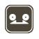 Массажная накидка OSIM uRelax c прогревом, крупными ролами, вытяжкой, вибрацией в сиденье, адаптер - фото 6