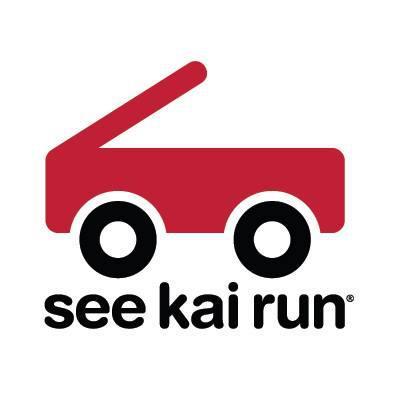 Демісезонні черевики See Kai Run - фото 1