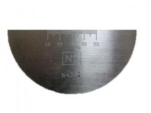 Стандартный образец СО - 3
