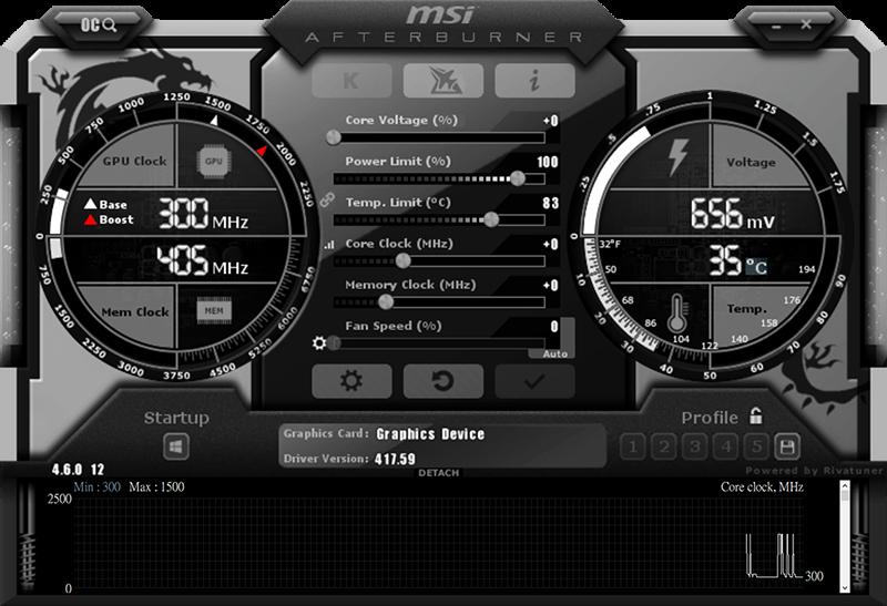 MSI GeForce GTX 1660 SUPER Aero ITX OC 6GB GDDR6 (GTX1660SUPERAEROITXOC) - фото 6317626_2019_10_29_15_23_0331162064.png