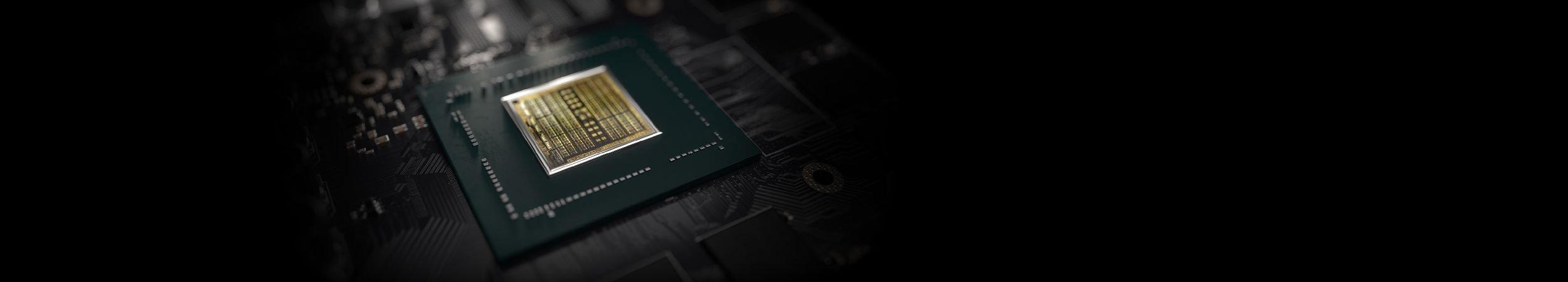 PNY GeForce GTX1650 4GB (VCG16504D6DFPPB) - фото 6130188_2019_08_06_13_22_491160640230.jpeg