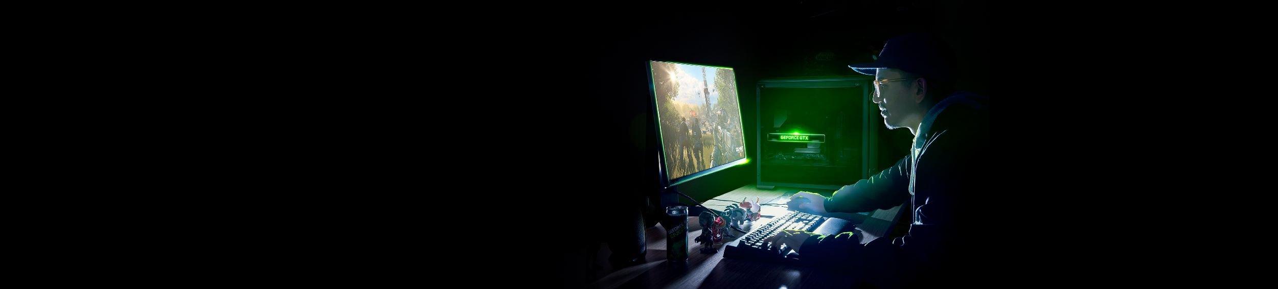 PNY GeForce GTX1650 4GB (VCG16504D6DFPPB) - фото 6130188_2019_08_06_13_22_48369055690.jpeg