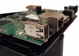 Почему не работает MAG250/254 и её клон AURA HD? - фото plata1.png
