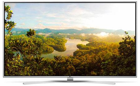 Обзор линейки телевизоров LG 2016 - фото 7