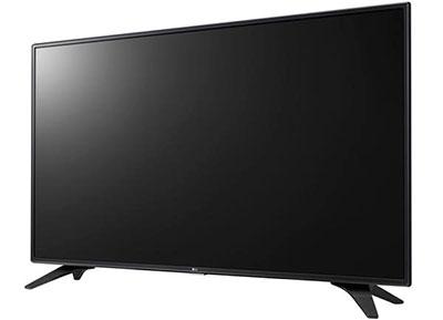 Обзор линейки телевизоров LG 2016 - фото 13