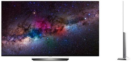Обзор линейки телевизоров LG 2016 - фото 4