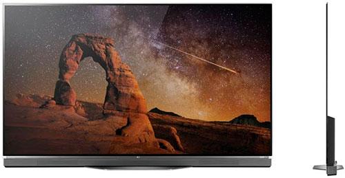 Обзор линейки телевизоров LG 2016 - фото 2