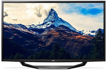 Обзор линейки телевизоров LG 2016 - фото 11
