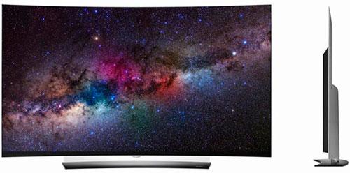 Обзор линейки телевизоров LG 2016 - фото 3