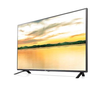 Модели телевизоров (ЖК Full HD) 5-6 серия - фото 1
