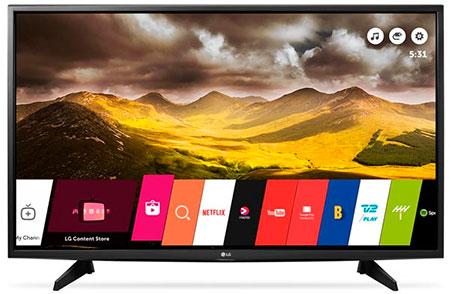 Обзор линейки телевизоров LG 2016 - фото 14