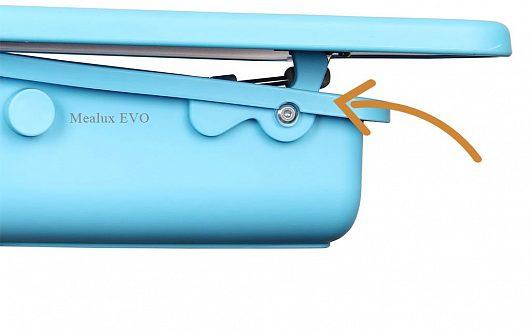 Детская парта и стульчик Evo-kids Evo-03 - фото 03_stoleshnitsa.jpg