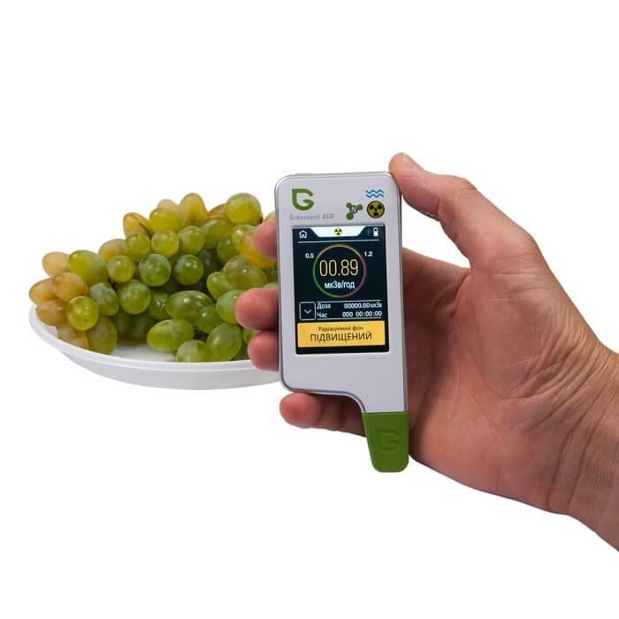 greentest-eco-6-3.jpg