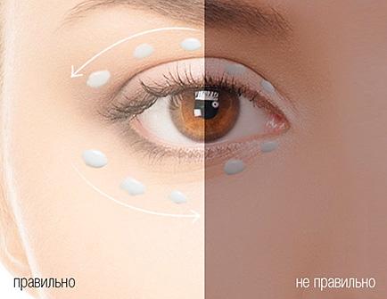 use-2.jpg