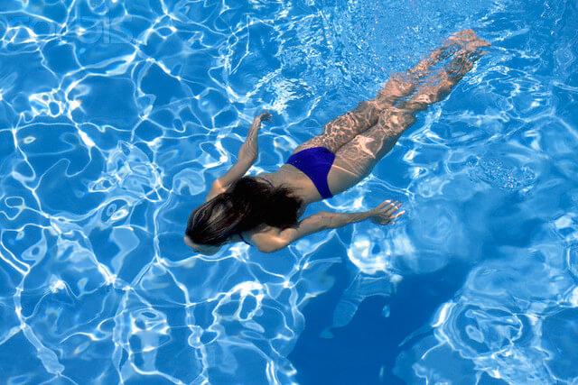 Чистая вода в бассейне – залог Вашего здоровья / Информация ...