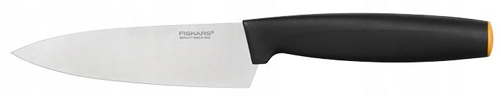 Набір з 7 ножів Fiskars 1018781 - фото 3