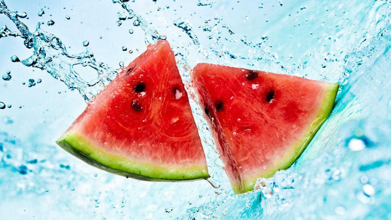 Нож для нарезки арбуза WATERMELON CUTTER №А72 | арбузорезка | дынерезка - фото 1_Watermelon-1300x732.jpg