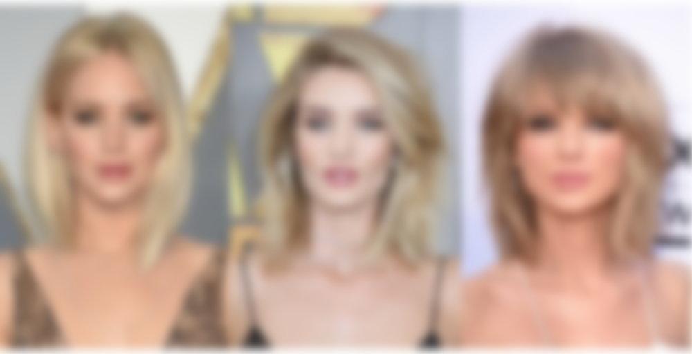 Модные женские стрижки: тренд 2019 а именно это средняя длина волос , если у Вас длинные и вы хотите на этом заработать денег , это именно для Вас. - фото 2