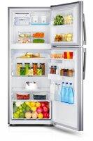 какой правильно купить холодильник