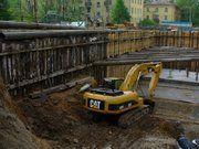 Земляные работы Киев - фото 2