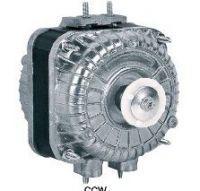Двигатели обдува полюсные Weiguang YZF 16-26-18/26 - фото 1