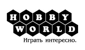 хобби гейм