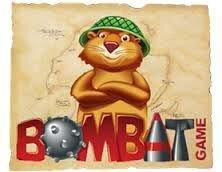 бомбат гейм