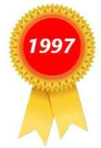 премия 1997