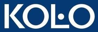 Компакты и унитазы KOLO - фото 1