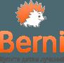 """Подгузник детский многоразовый """"Панда-космонавт"""" c вкладышем для новорожденного (размер 3-15 кг) ТМ Berni - фото pic_27bc9d3f2ad7fc8_700x3000_1.png"""