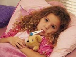 При простуде и гриппе - фото 2