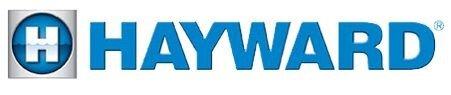 Насос для бассейна Hayward Powerline PL Plus 81030 (220В, 6,8 м/час) - фото pic_60e7bb82323e4fe_700x3000_1.jpg