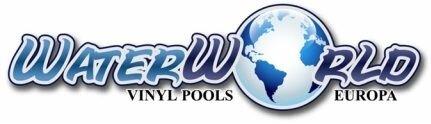 Бассейн Маями Размер: 10,69х5,50х1,00-1,85 - фото 2