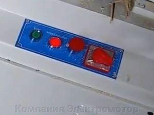 Круглопалочный станок Zenitech MX 8060 W
