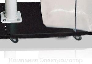 Промышленный пылесос Zenitech FM230A
