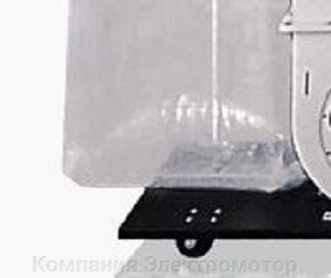 Промышленный пылесос Zenitech FM300SA