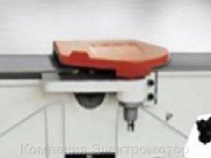 Строгальный станок Zenitech FS 150