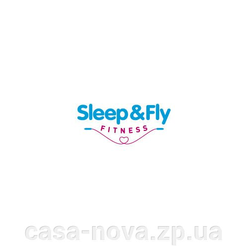Матрасы Sleep&Fly Fitness - фото pic_11ffbe359faa975_1920x9000_1.jpg
