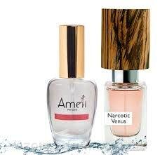 Ameli 014Версия Narcotic Venus (Nasomatto) - фото pic_80cefa4bac5e14a_1920x9000_1.jpg
