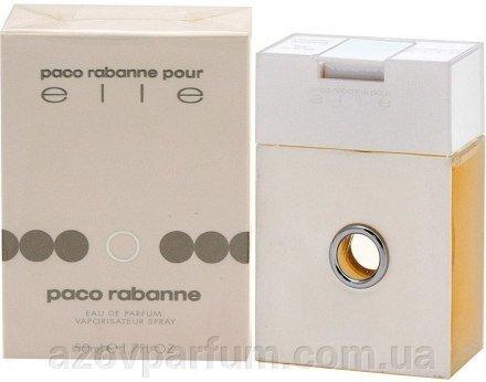 ППМ 269ВерсияPaco Rabanne Pour Elle - фото pic_d1f20e03c5c3ec1d3b21081ac94b9182_1920x9000_1.jpg