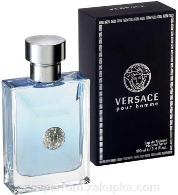 ППМ 434Версия  Versace pour homme / Versace - фото pic_689a10aea37339d_1920x9000_1.jpg