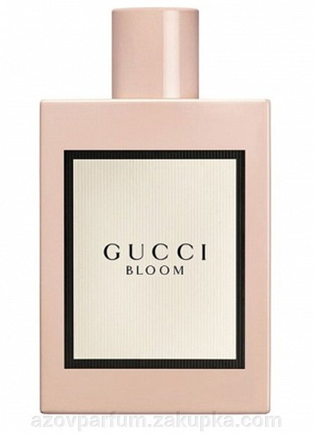 Ameli 055 Bloom (Gucci) - фото pic_da7d3a7c7844fd2_1920x9000_1.jpg