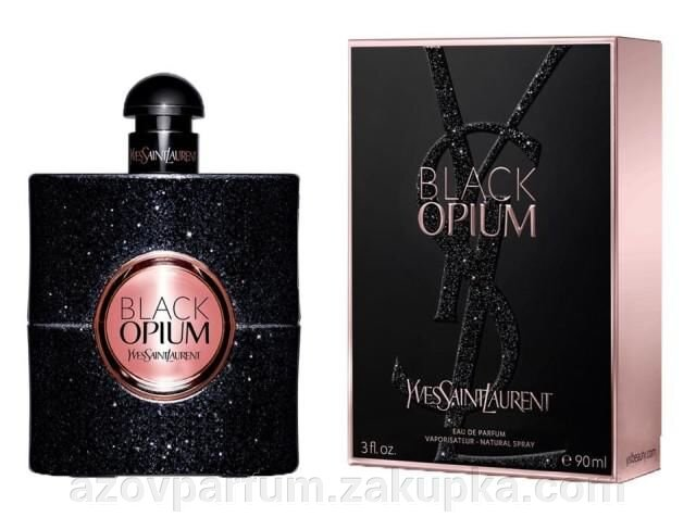 ППМ 256ВерсияBlack Opium (Yves Saint Laurent) - фото pic_dbff8552b4cd85b_1920x9000_1.jpg