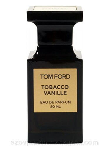 Ameli 087 / Tobacco Vanille / Tom Ford / - фото pic_1d3bd44dbed684f_1920x9000_1.jpg