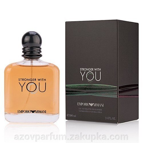 Ameli 029 Stronger With You (Giorgio Armani) - фото pic_c2ea04c62547591_1920x9000_1.jpg